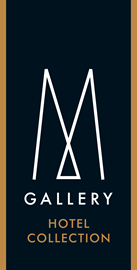 Hotel Muse Bangkok - MGallery Collection