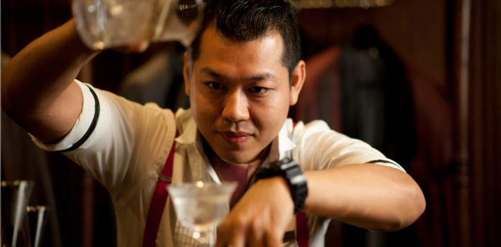 the-speakeasy-mixologist-profile