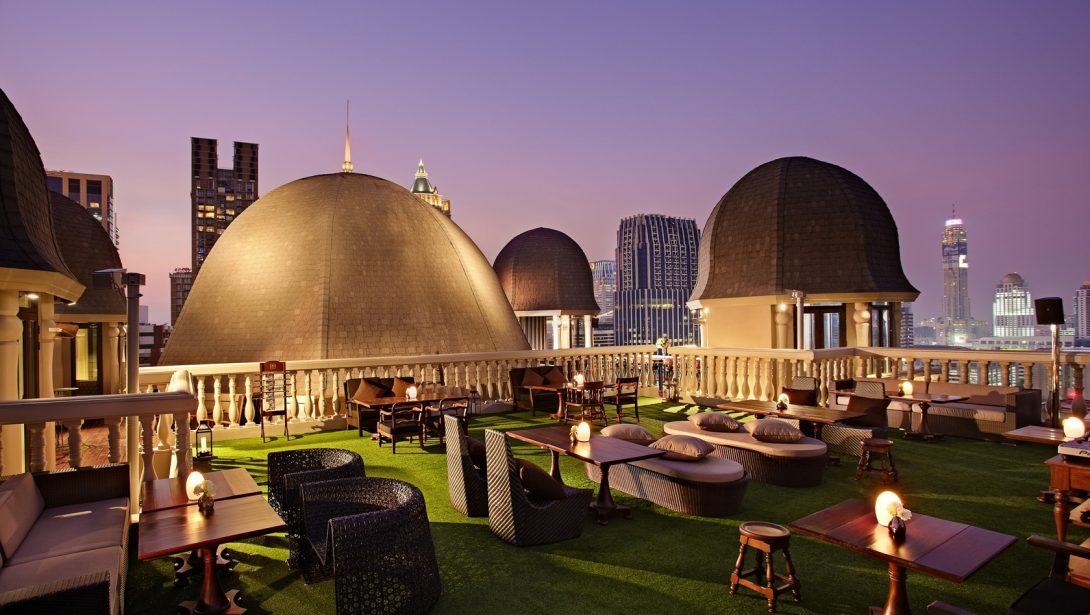 the-speakeasy-rooftop-bar
